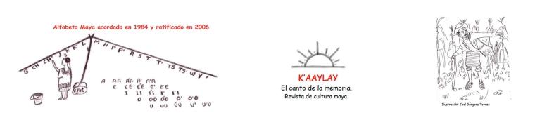 Kaaylay banner