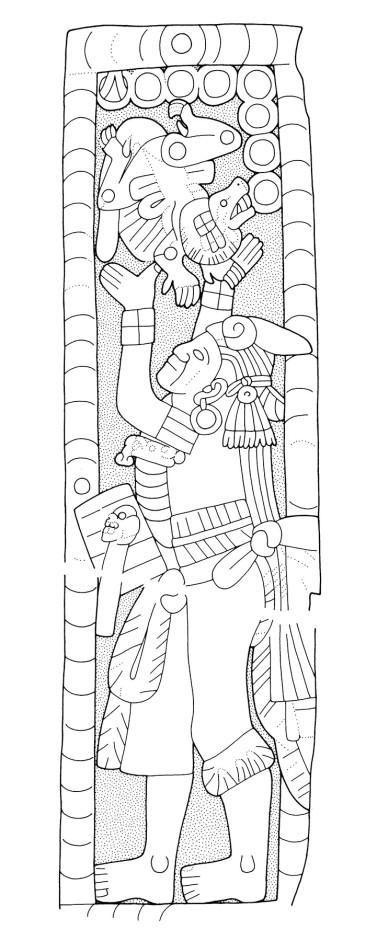 PV 2 Drawing